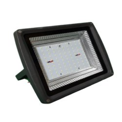 120W LED Flood Lamp