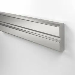 Stainless Steel Wall Protection Guard