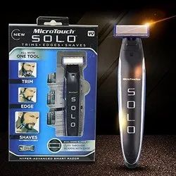 Solo Mens Trimmer