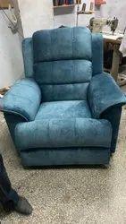 Adhunika Recliner Sofa