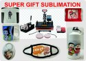 Epson l 130 Sublimation Printing Machine