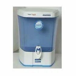 Aqua Touch RO Water Purifier