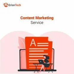 1-12个月内容营销服务