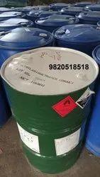 N N Dimethylamino Ethanol ( DMEA / DMEA)