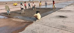 Pan India Male & Female Contract Labour Supplier Services