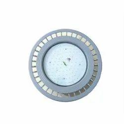 150W Premium LED High Bay Light