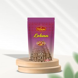160g Loban Incense Stick