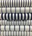 Poplin Cotton Printed Shirting Fabric
