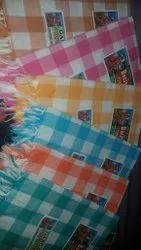 36x72 Ganga Towel