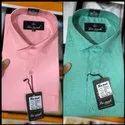 Men Club Wear Shirts