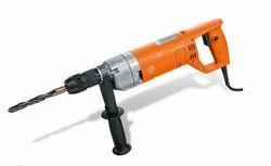 Fein Hand Drill BOS16-2