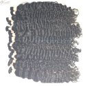 Wholesale Bulk Human Hair Extension