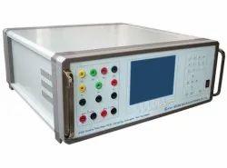 Electo Technical Calibration Services
