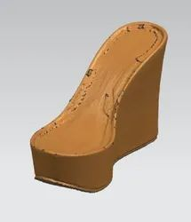 White 3D Scanning for sole, in Pan India