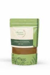 Organic Gyaan - Tamarind Powder
