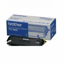 Brother TN-3060 Toner Cartridge