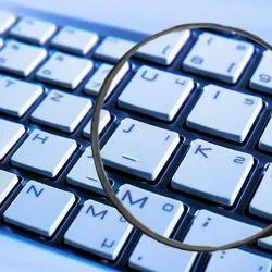 Digital Forensic Investigation Services