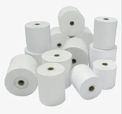 Restaurant Printer Thermal Paper Rolls