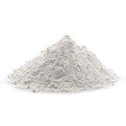Stop Addiction Powder