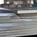 SS 904L Plates , ASTM A240 UNS 904L Stainless Steel sheets