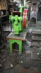 Slipper Making Machine Manufacturers