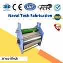 NTF Wrap Block