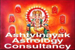 Hindi Horoscope Astrology Services