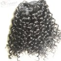 Hot Selling Great Quality Full Cuticle Aligned Raw Hair