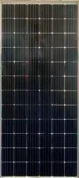 Wolt BiFacial Solar PV Module