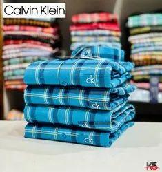 CK Mens Formal Shirt