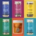 Healthy Treat Roasted Seeds Combo - Pack Of 6