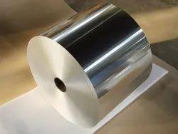 6.5 Mic, 1070mm Aluminium Foil Roll (Jumbo Roll)