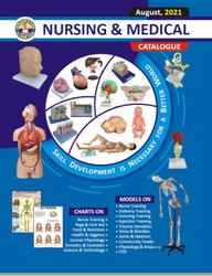 Medical Catalogue