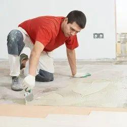 Tile/Marble/Concrete Flooring Contractors in Surat