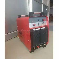 CUT 120 Air Plasma Cutting Machine