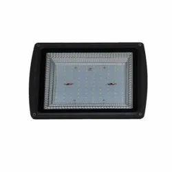 D'Mak 100W LED Flood Light