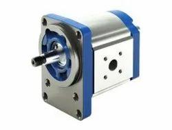 External Gear Pump Standard AZPW