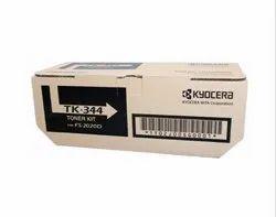 Kyocera TK-344 Toner Cartridge
