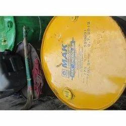 Mak Sherol Bn Soluble Cutting Oils