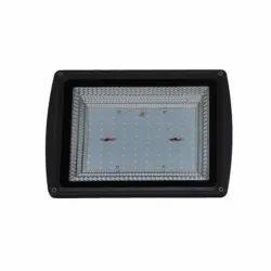 D'Mak 120W LED Flood Light
