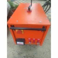 Transformer Arc Welding Machine