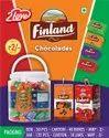 Finland Chocolates