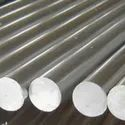 ASTM A105 Nickel Alloy 200/201 Round Bars For Industrial