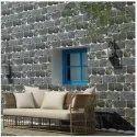 Cladding Tile & Wall tiles
