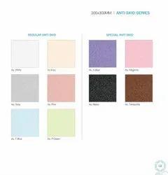 Ceramic Bathroom Tiles Floor