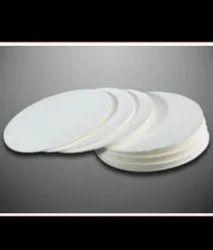 LARK Glass Fiber Filters GF/3F