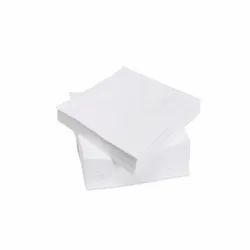 Non Woven Disposable Facial Tissue, Packaging Type: Packet