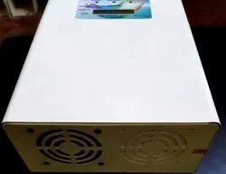MPPT Solar Charge Controller 12V/24V- 60A- 50Voc(max)