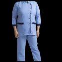 House Uniform