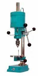 Mini Drill Machine, Model Name/Number: Hmp 2, 2800 Rpm